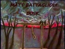 Matt Battaglioli