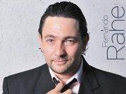 Fernando Rahe