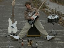 Jim Longo Band