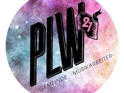 PLW21