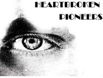 Heartbroken Pioneers