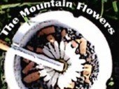 Image for The Mountain Flowers