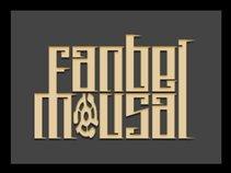 Fanbei Mousai