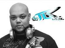 DJ JB intl