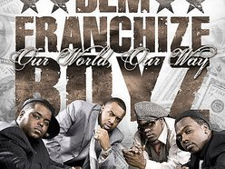 Image for Dem Franchize Boyz - Our World, Our Way