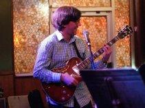 The Patrick Mullins Band