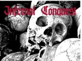 Image for Infernal Conquest