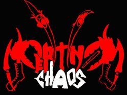 Image for Kepiting Chaos