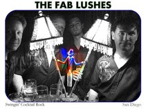 The Fab Lushes
