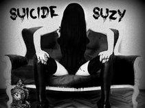 Suicide Suzy