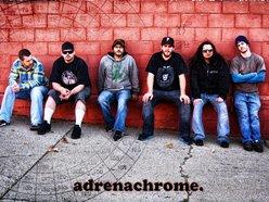 Image for adrenachrome.