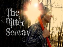 Image for The Bitter Selway