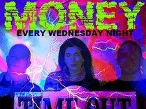 $~Money~$
