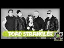 Toad Strangler