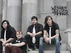 Image for Without a Martyr