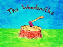 Image for The Woodsmiths