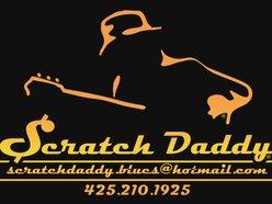 $cratch Daddy