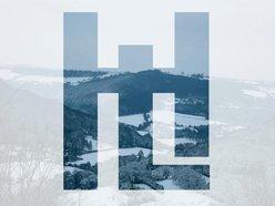 Image for Highlives