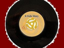 B-Side Story