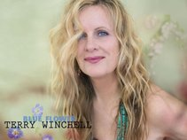 Terry Winchell