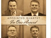 Appointed Quartet  (Appointed Qt)