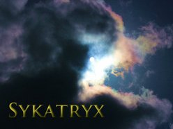Image for Cicatrix