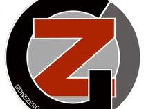 Gone Zero