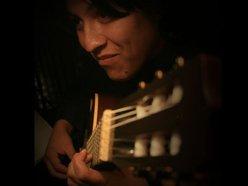 Image for Tito Rios