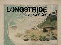 Image for Longstride