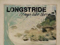 Image for Longstride