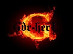 Gdr-Heru [GDR] Music™