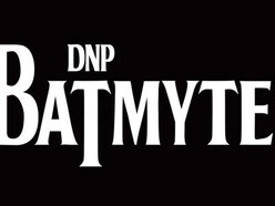 Image for BatMyte