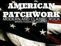 American Patchwork