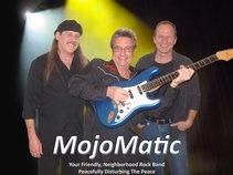 MojoMatic