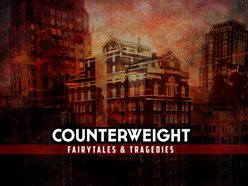 Image for Counterweight