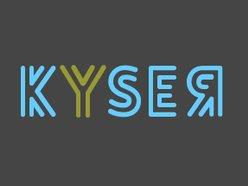 Image for Kyser