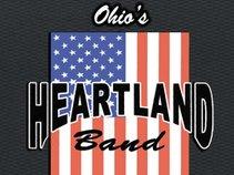 Ohio's Heartland Band