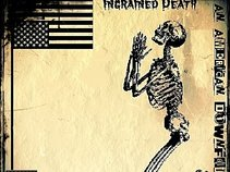 Ingrained Death