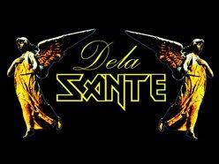 Image for Dela Sante