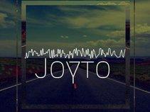 Joyto