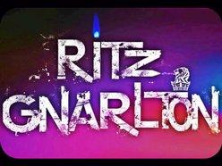 Ritz Gnarlton