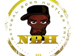 NBH ENTERTAINMENT | ReverbNati...