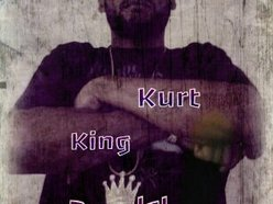 Image for King Kurt
