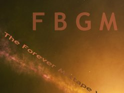 Image for FBGM