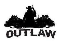 S.O.E:Outlaw Connect