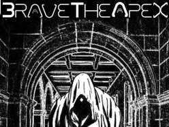 Brave The Apex