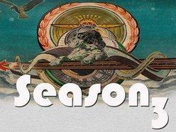 Image for Season3