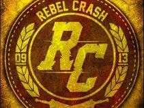 Rebel Crash