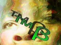 Timbo the Isrealite