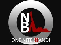 One Nite Band